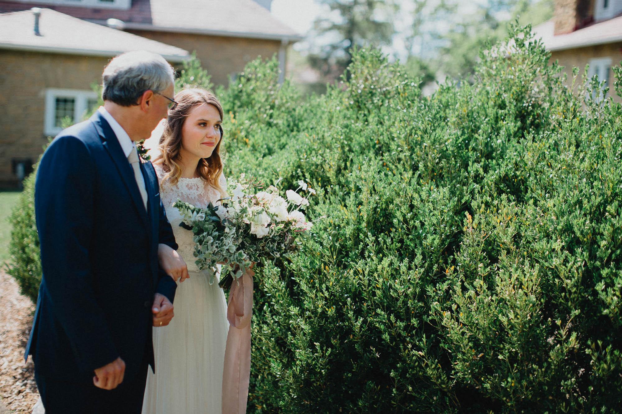 Nancy-Ray-Bryn-Du-Mansion-Wedding-Columbus-054.jpg