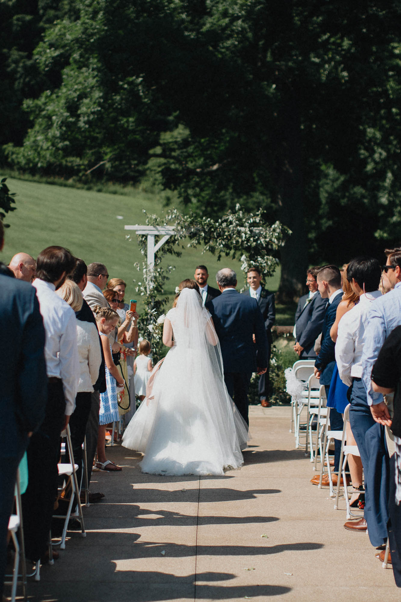 Nancy-Ray-Bryn-Du-Mansion-Wedding-Columbus-057.jpg