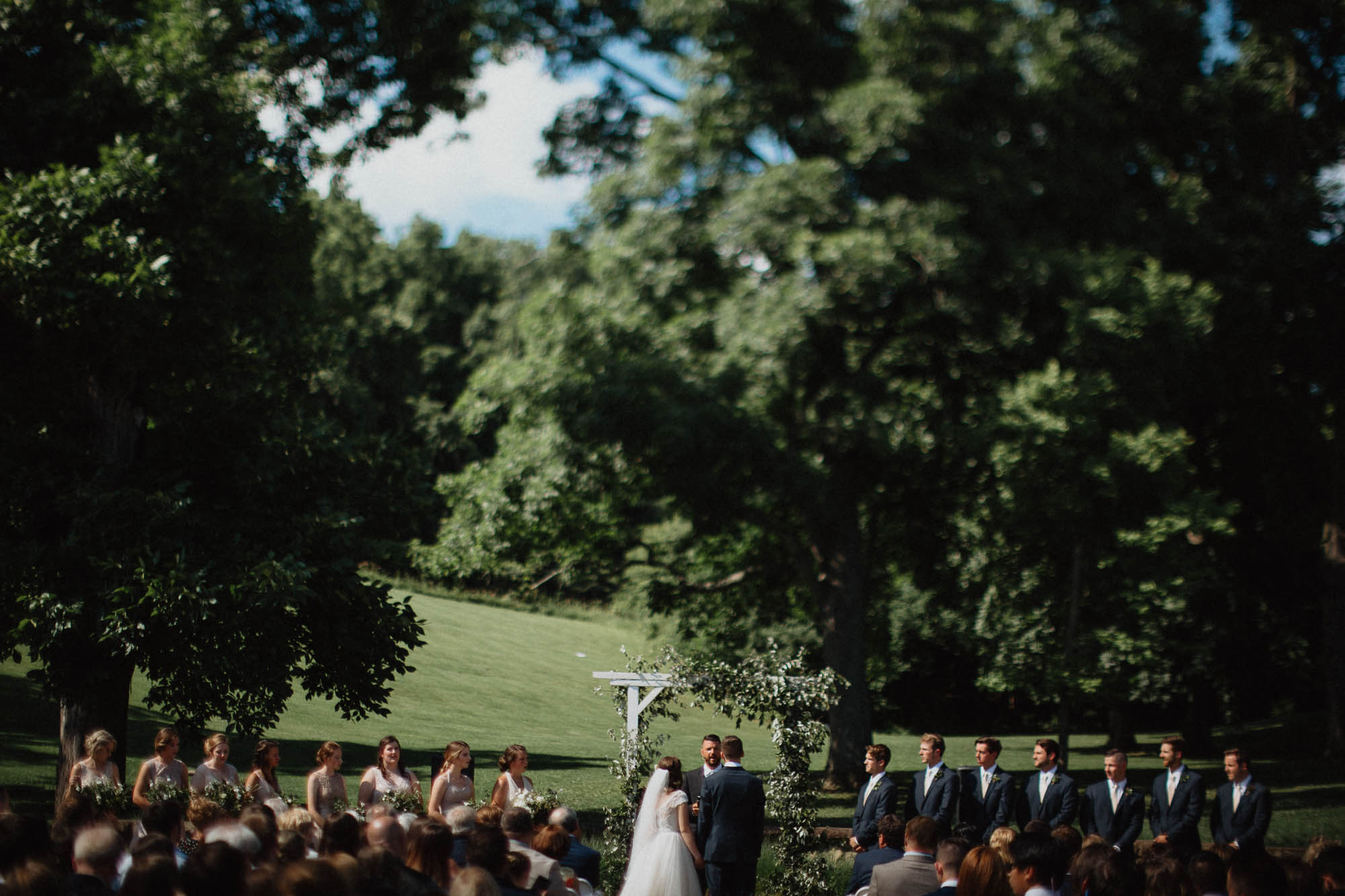 Nancy-Ray-Bryn-Du-Mansion-Wedding-Columbus-060.jpg