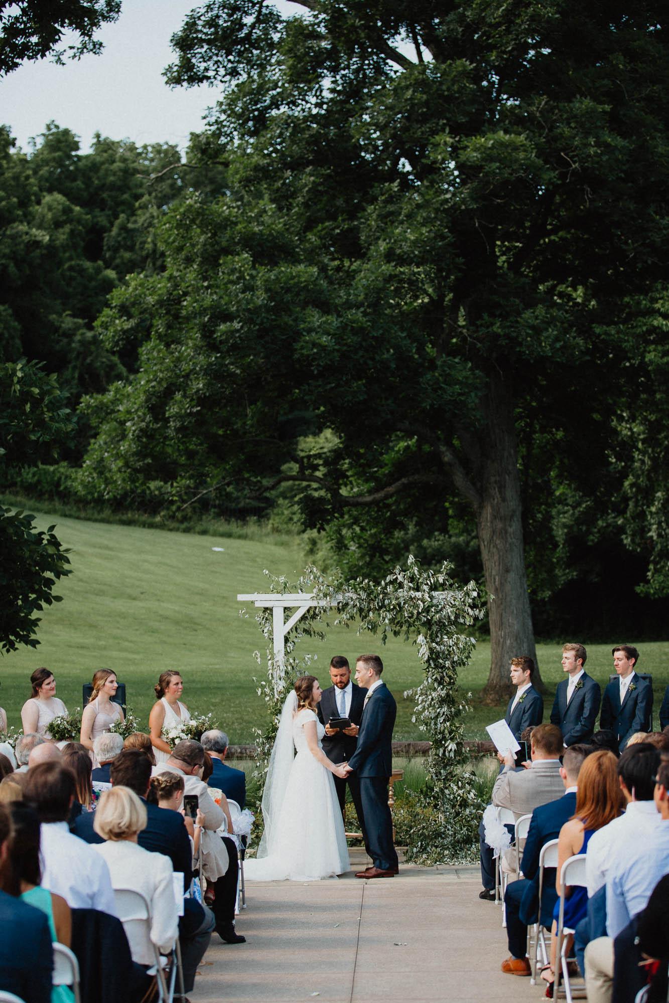 Nancy-Ray-Bryn-Du-Mansion-Wedding-Columbus-063.jpg