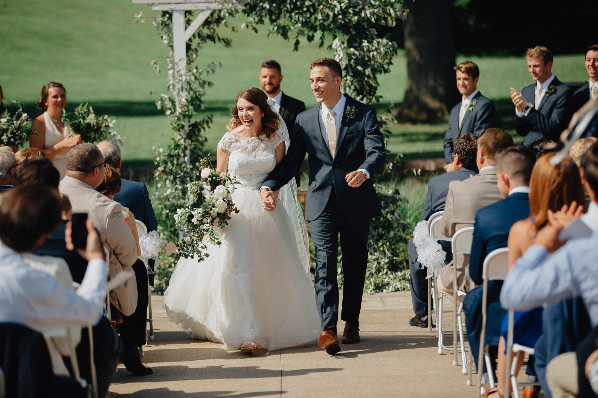 Nancy-Ray-Bryn-Du-Mansion-Wedding-Columbus-068.jpg