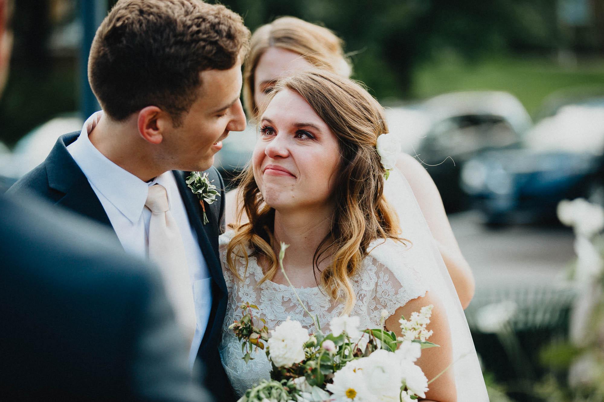 Nancy-Ray-Bryn-Du-Mansion-Wedding-Columbus-071.jpg