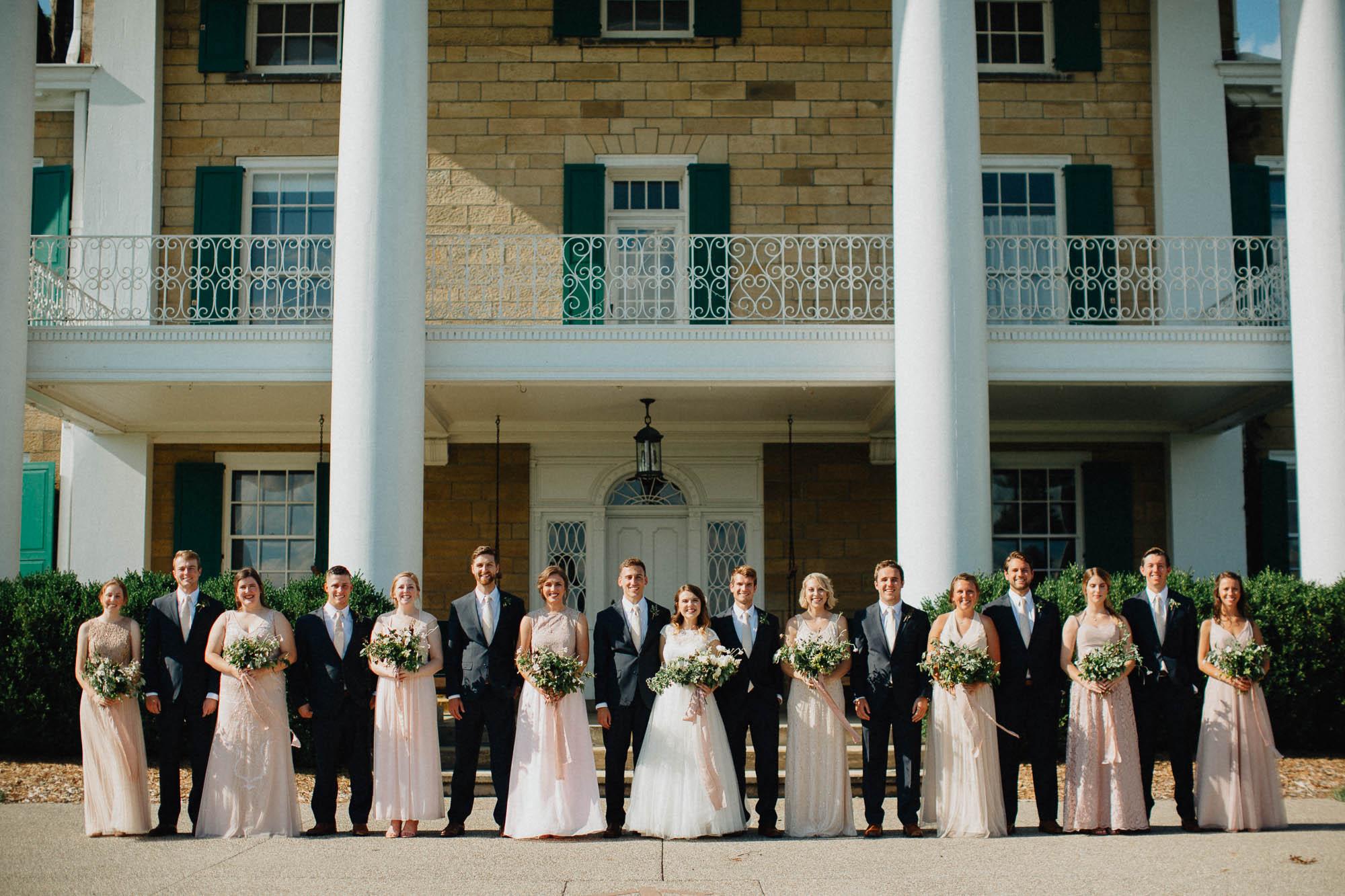 Nancy-Ray-Bryn-Du-Mansion-Wedding-Columbus-073.jpg