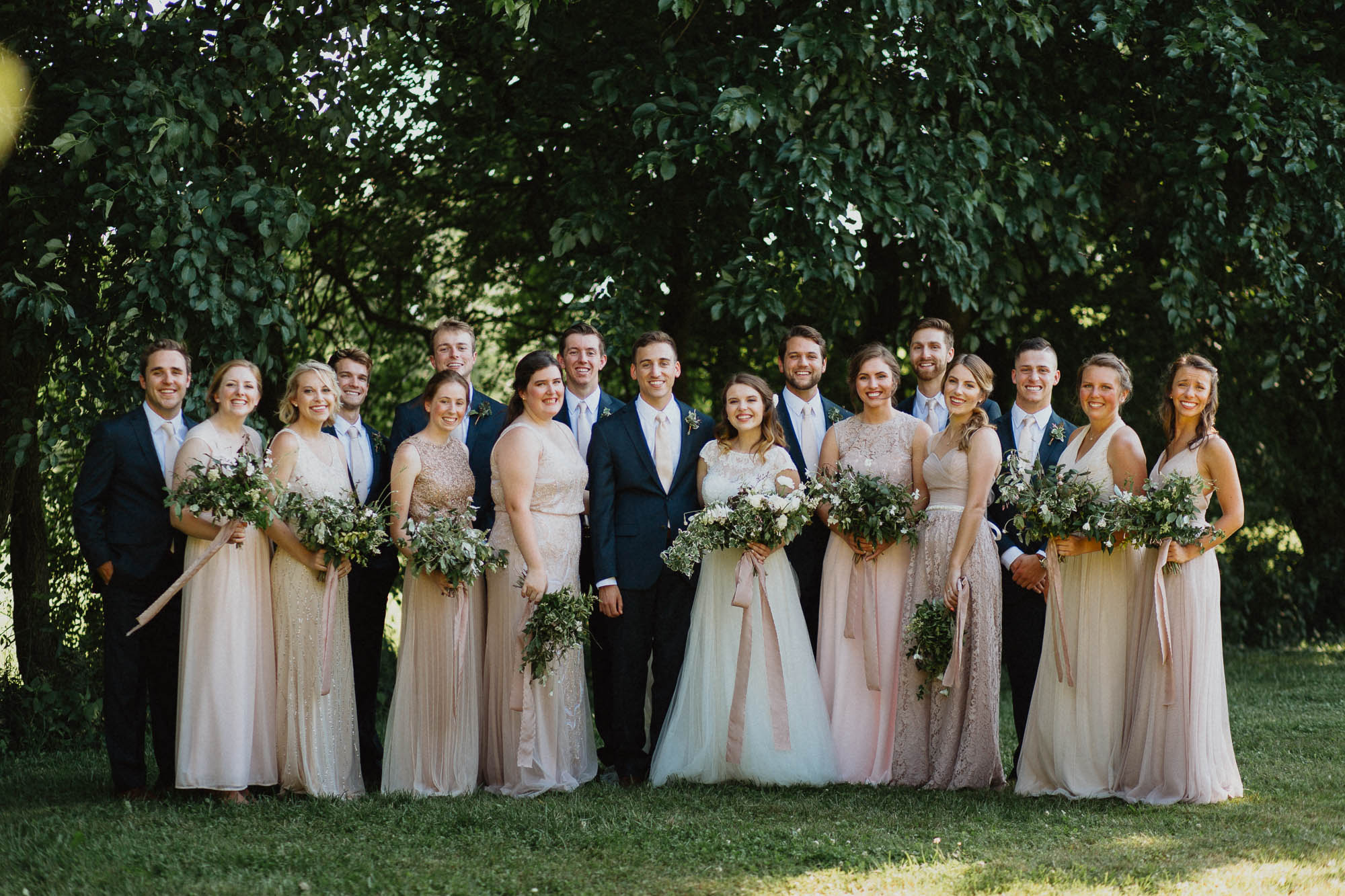Nancy-Ray-Bryn-Du-Mansion-Wedding-Columbus-075.jpg