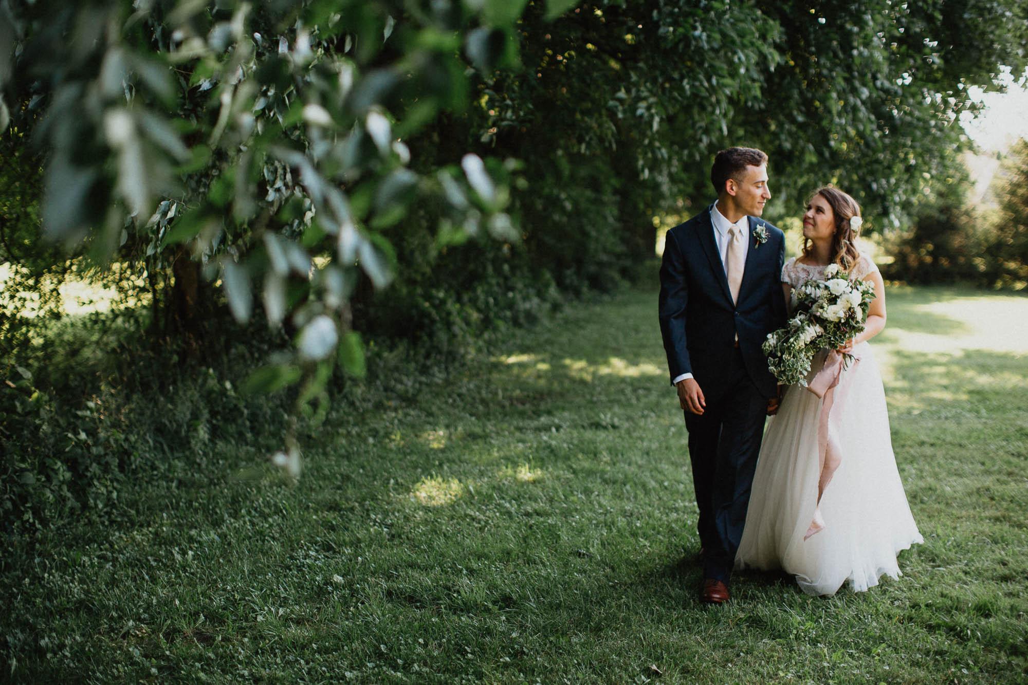 Nancy-Ray-Bryn-Du-Mansion-Wedding-Columbus-080.jpg