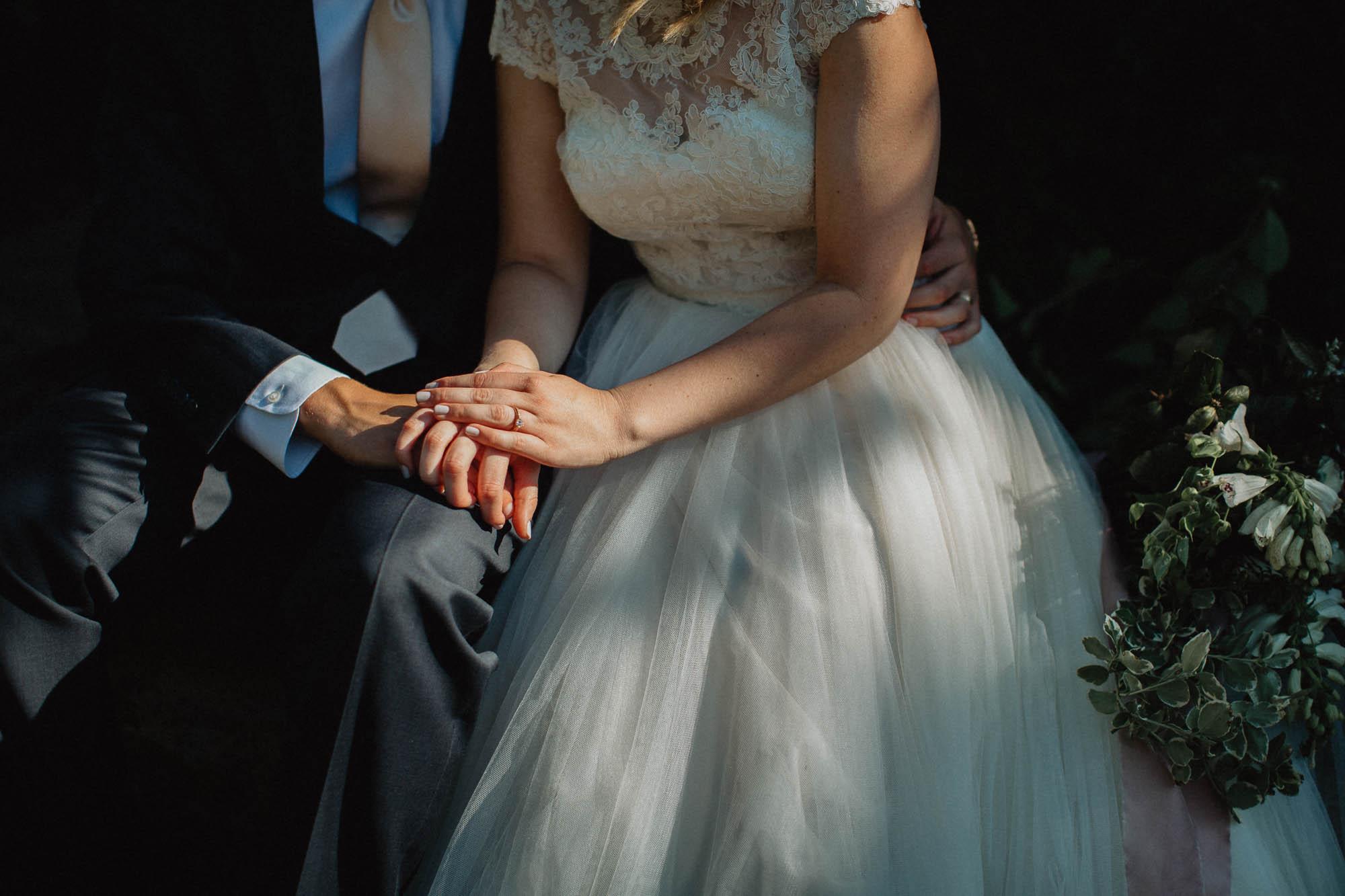 Nancy-Ray-Bryn-Du-Mansion-Wedding-Columbus-085.jpg