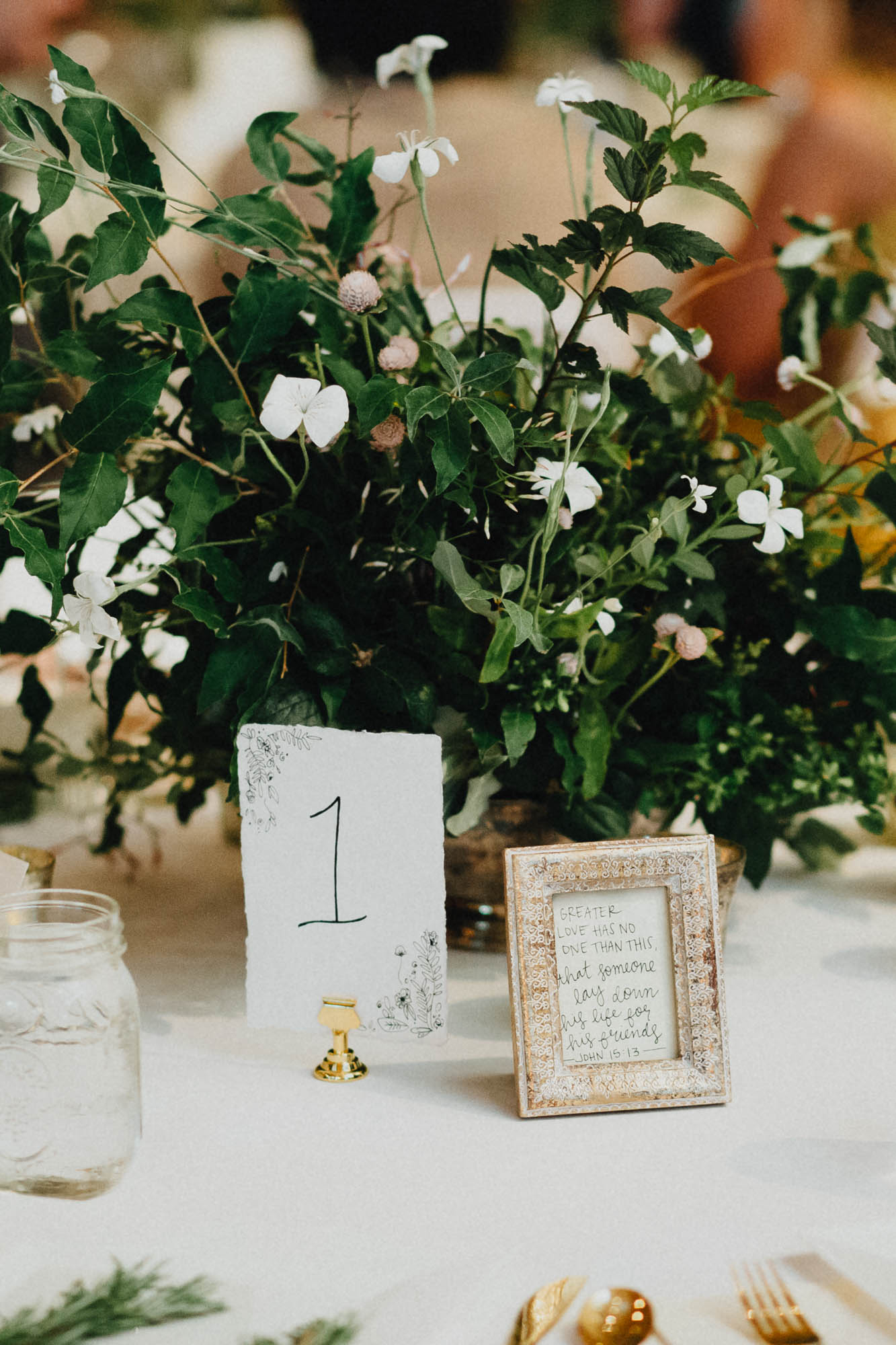 Nancy-Ray-Bryn-Du-Mansion-Wedding-Columbus-095.jpg