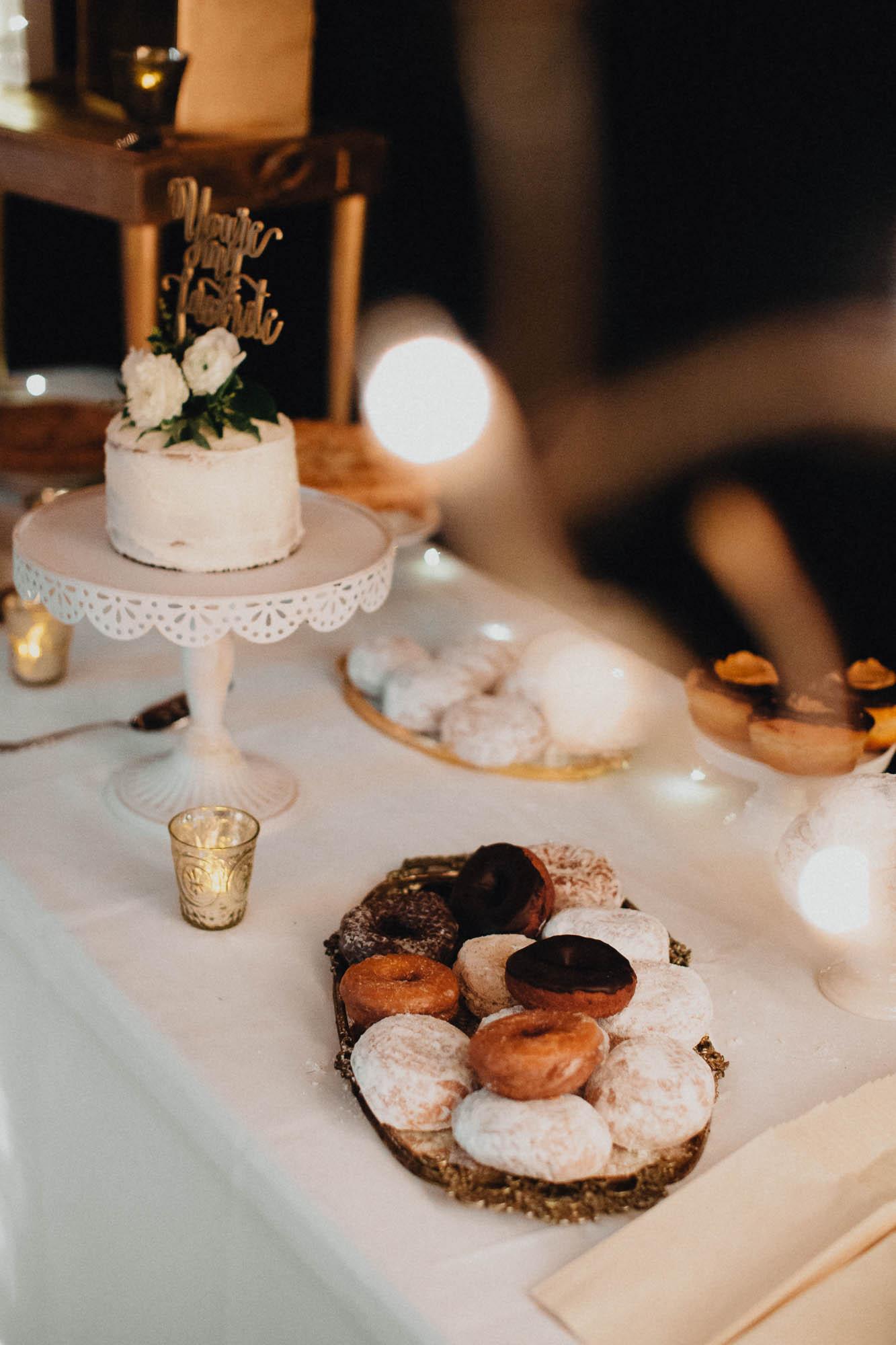 Nancy-Ray-Bryn-Du-Mansion-Wedding-Columbus-103.jpg
