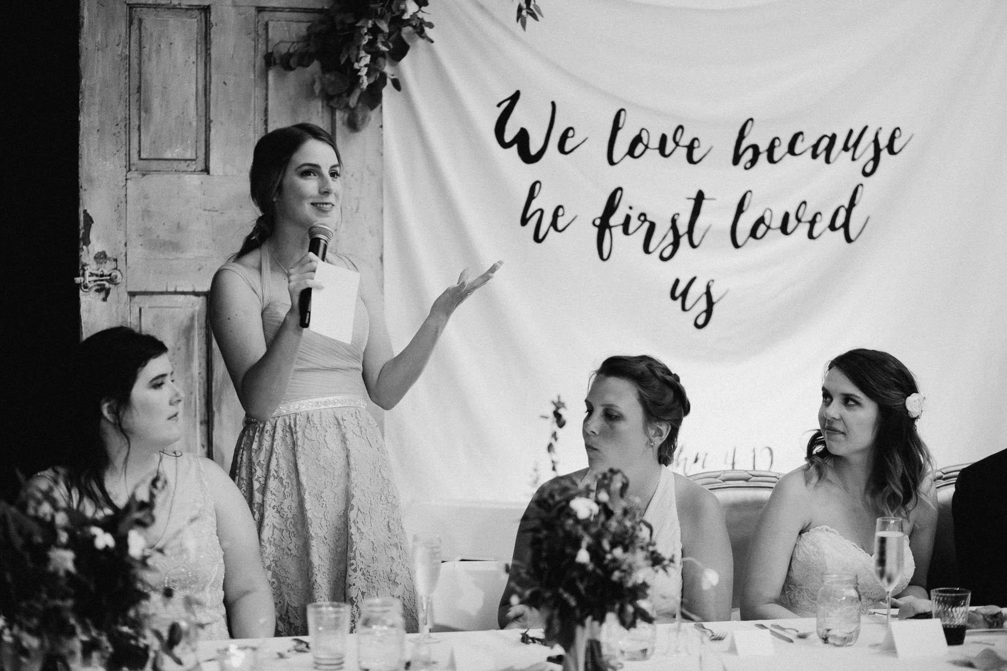 Nancy-Ray-Bryn-Du-Mansion-Wedding-Columbus-105.jpg
