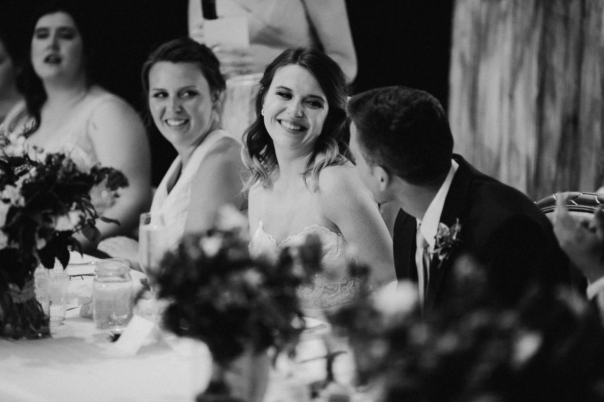 Nancy-Ray-Bryn-Du-Mansion-Wedding-Columbus-106.jpg