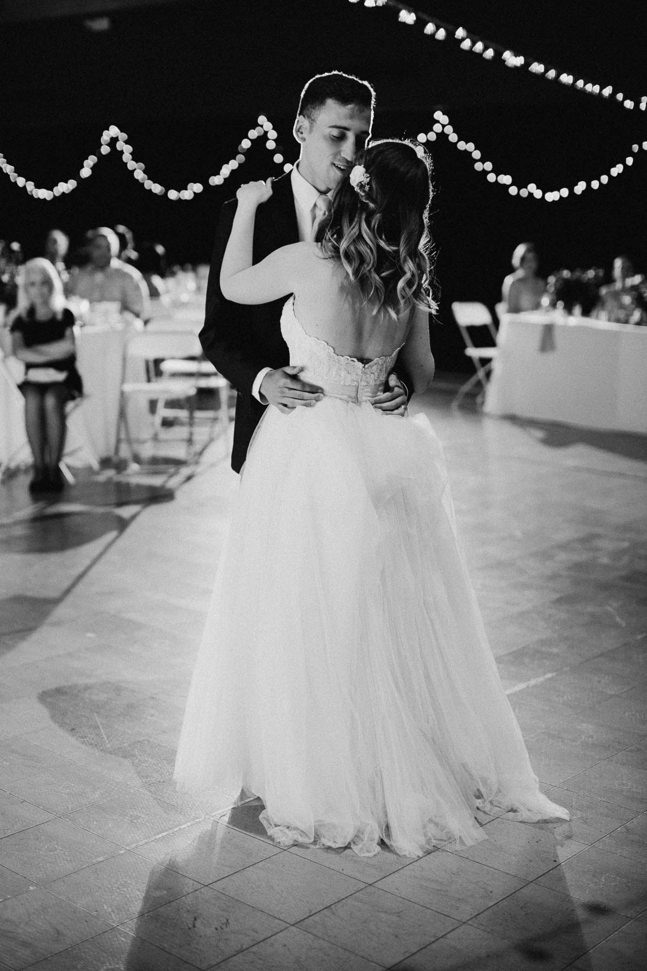 Nancy-Ray-Bryn-Du-Mansion-Wedding-Columbus-109.jpg