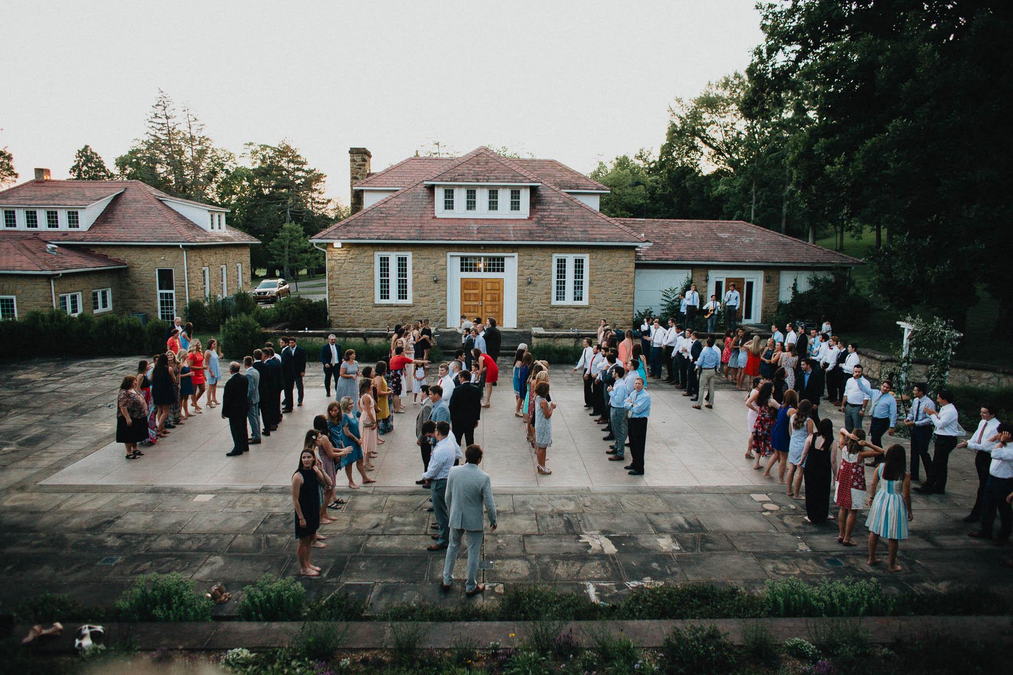 Nancy-Ray-Bryn-Du-Mansion-Wedding-Columbus-112.jpg