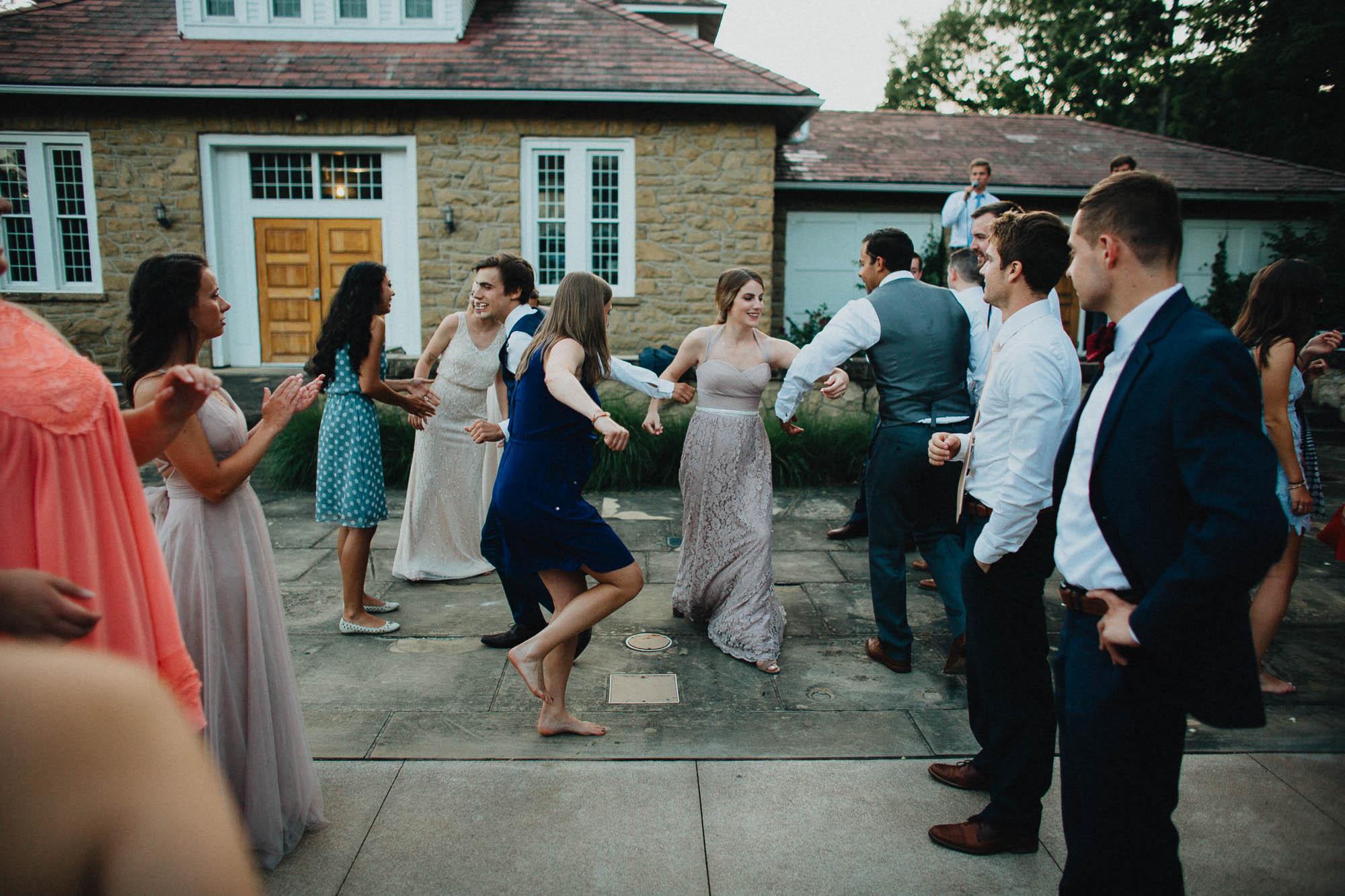 Nancy-Ray-Bryn-Du-Mansion-Wedding-Columbus-115.jpg