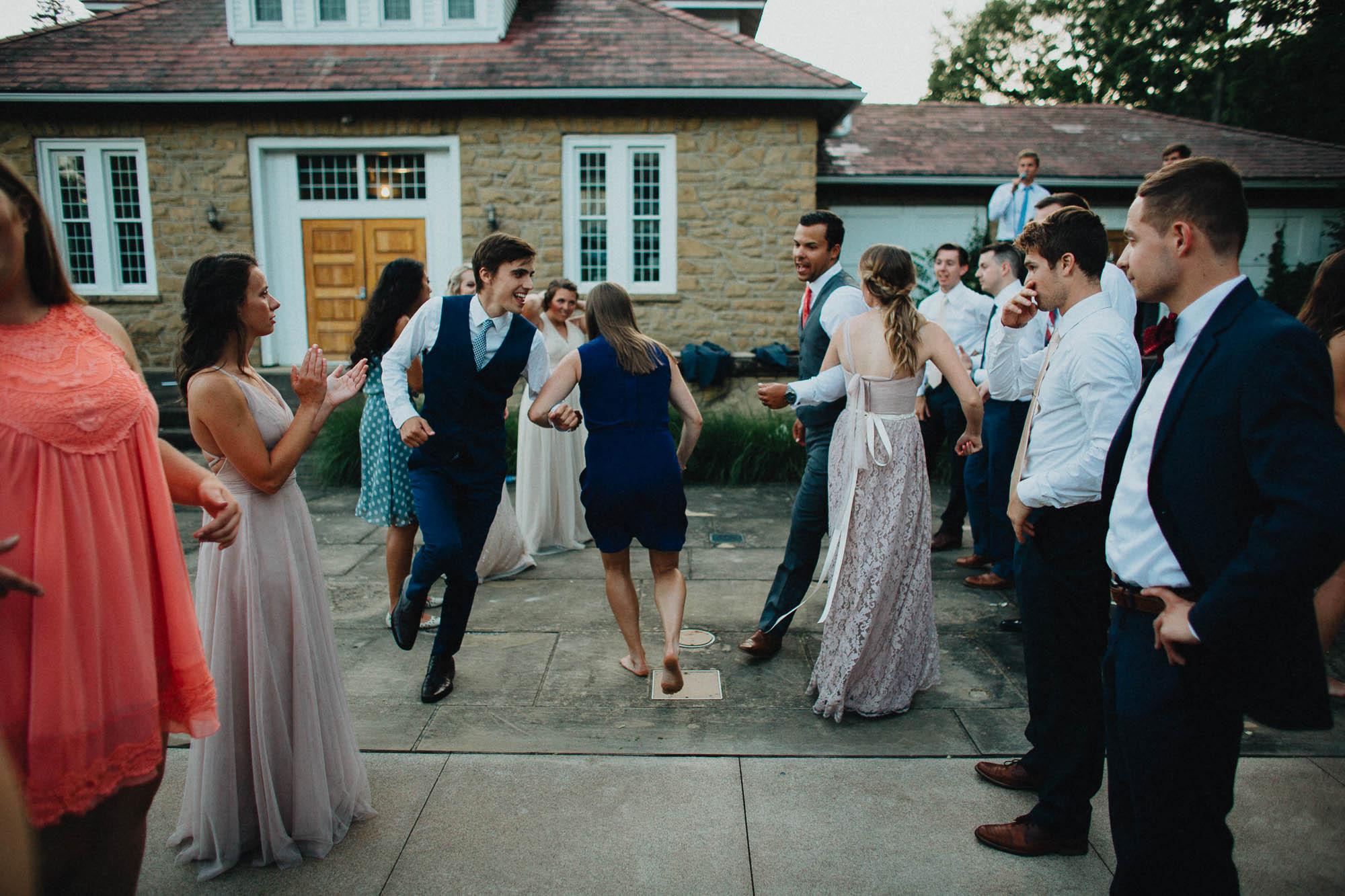 Nancy-Ray-Bryn-Du-Mansion-Wedding-Columbus-116.jpg