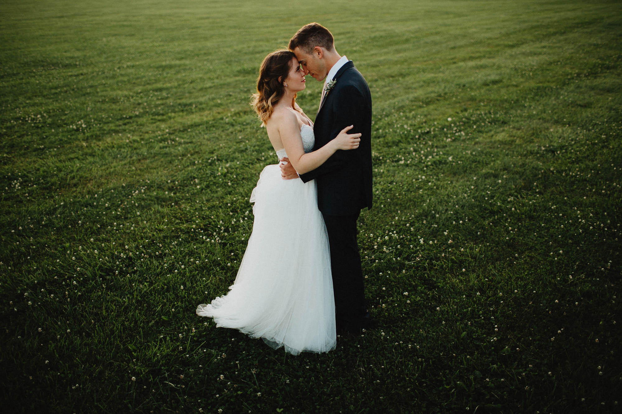 Nancy-Ray-Bryn-Du-Mansion-Wedding-Columbus-117.jpg