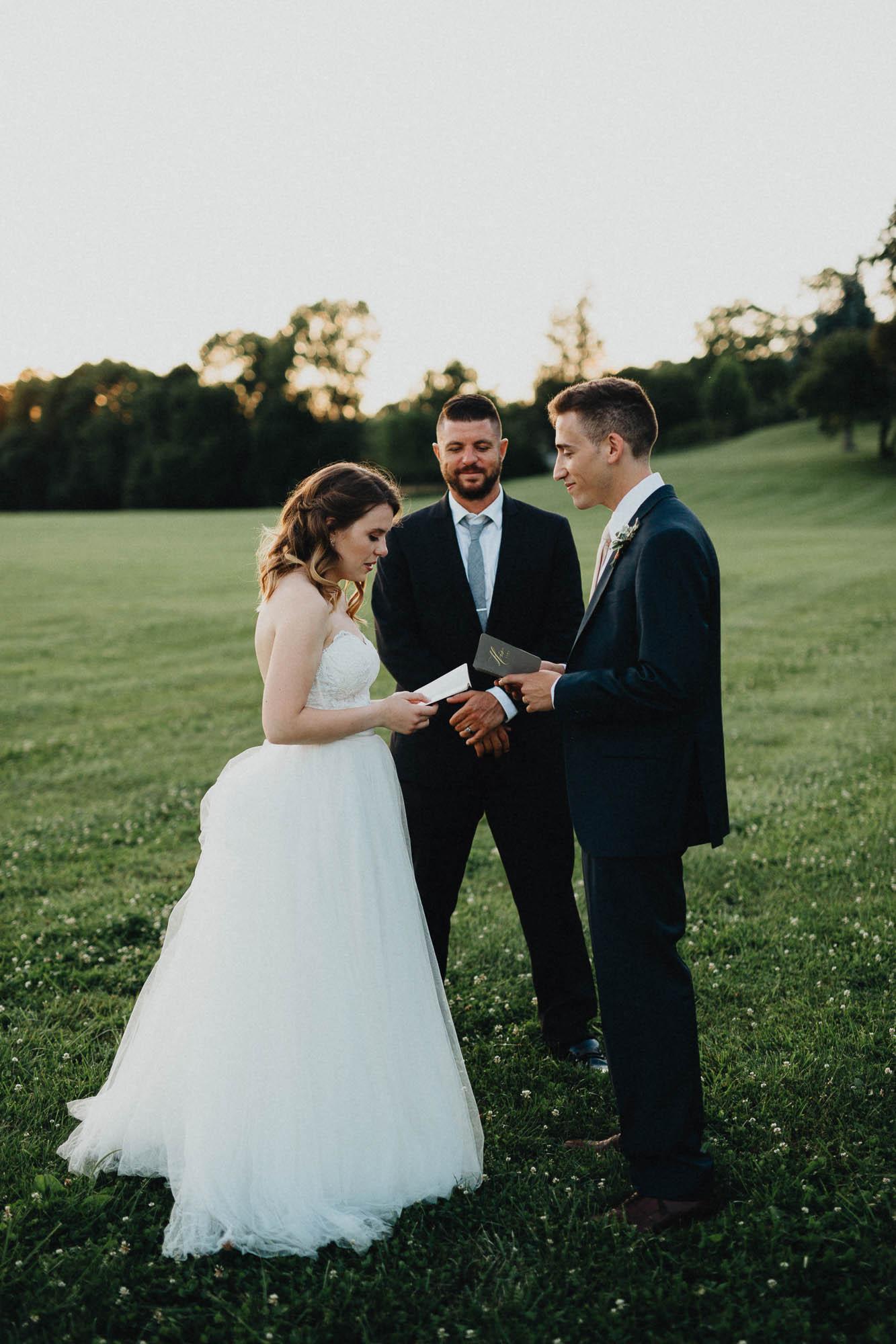 Nancy-Ray-Bryn-Du-Mansion-Wedding-Columbus-119.jpg