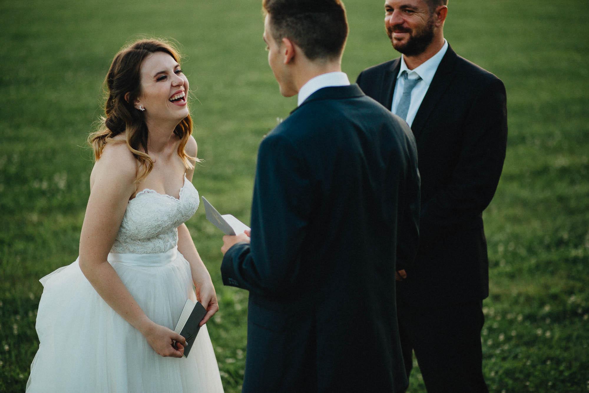 Nancy-Ray-Bryn-Du-Mansion-Wedding-Columbus-120.jpg