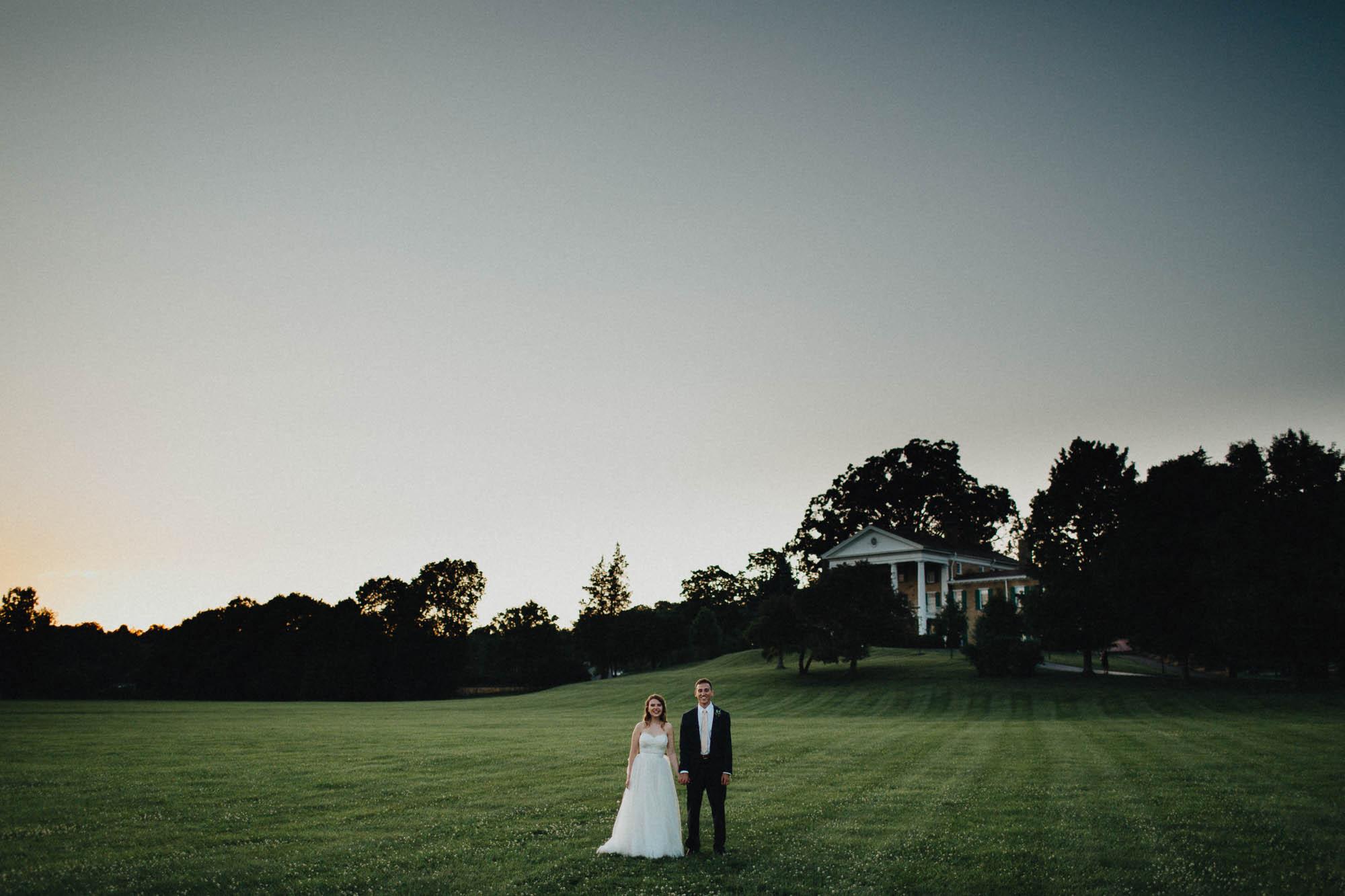 Nancy-Ray-Bryn-Du-Mansion-Wedding-Columbus-123.jpg