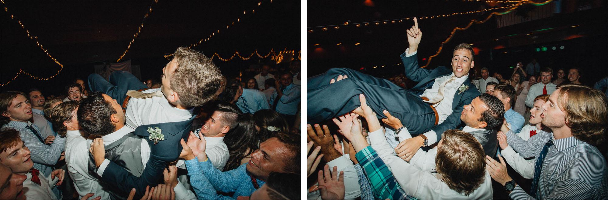 Nancy-Ray-Bryn-Du-Mansion-Wedding-Columbus-134.jpg