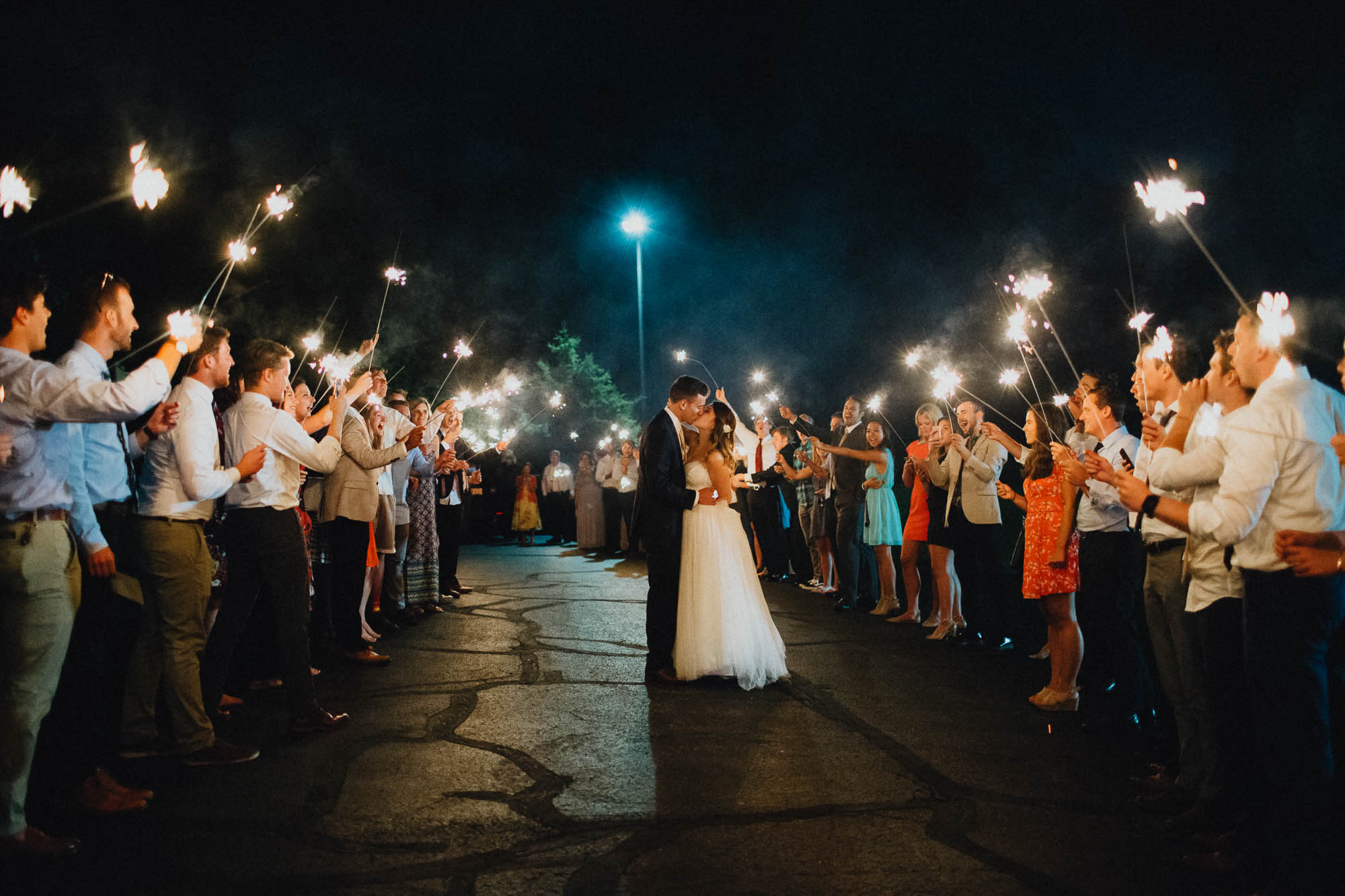 Nancy-Ray-Bryn-Du-Mansion-Wedding-Columbus-140.jpg