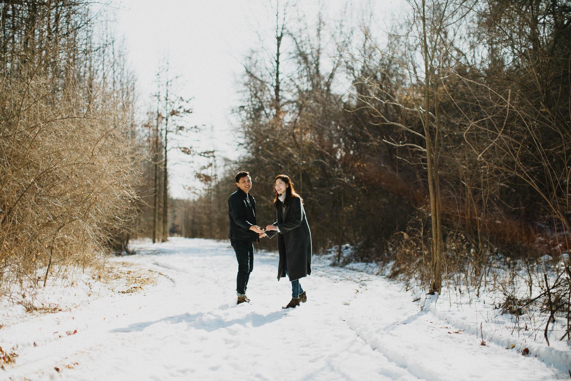 Joy-David-Walnut-Woods-Metropark-Engagement-Columbus-Ohio-013.jpg