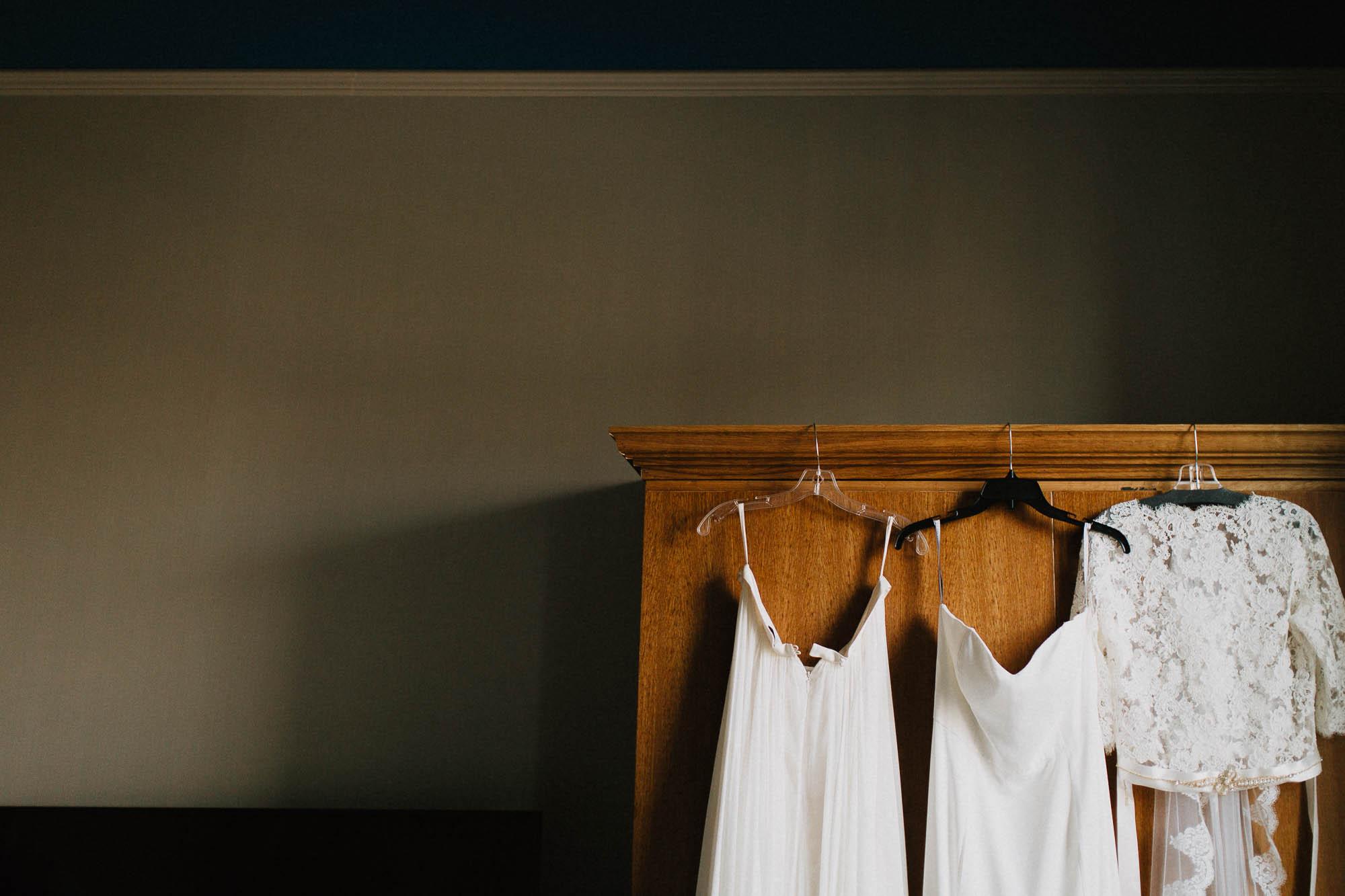 Bridal Accessories Westin Columbus Ohio