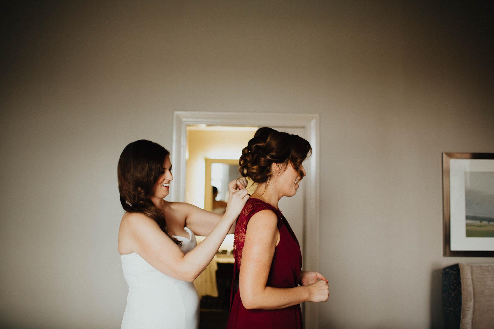 Highline-Car-House-Wedding-Columbus-Kristin-Aaron-006.jpg