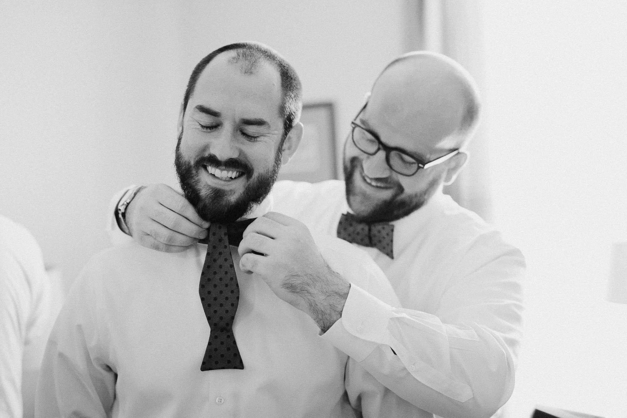Highline-Car-House-Wedding-Columbus-Kristin-Aaron-023.jpg