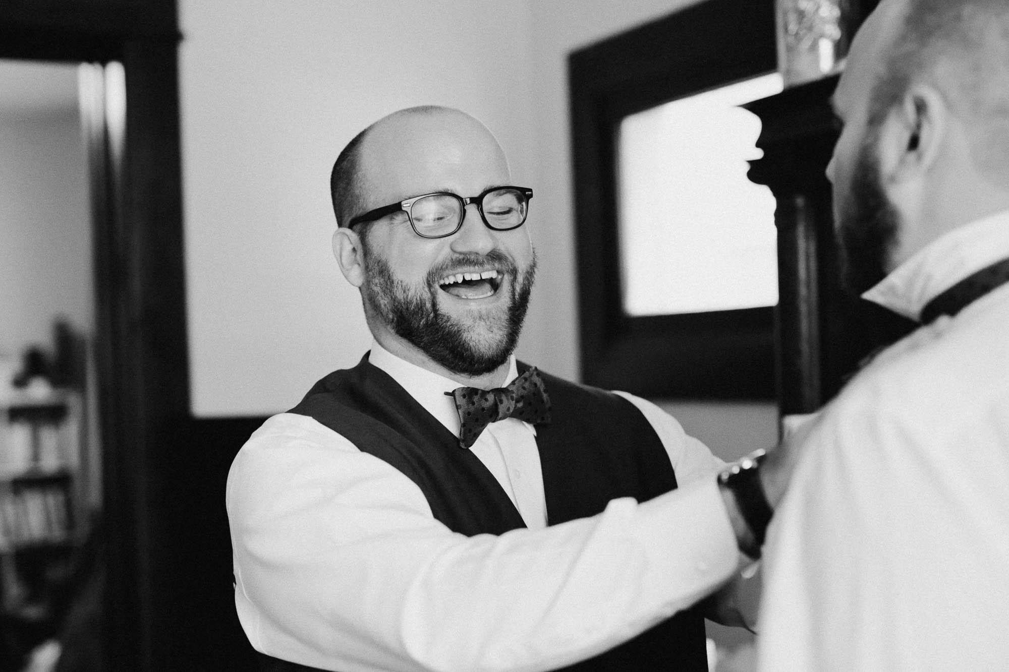 Highline-Car-House-Wedding-Columbus-Kristin-Aaron-024.jpg