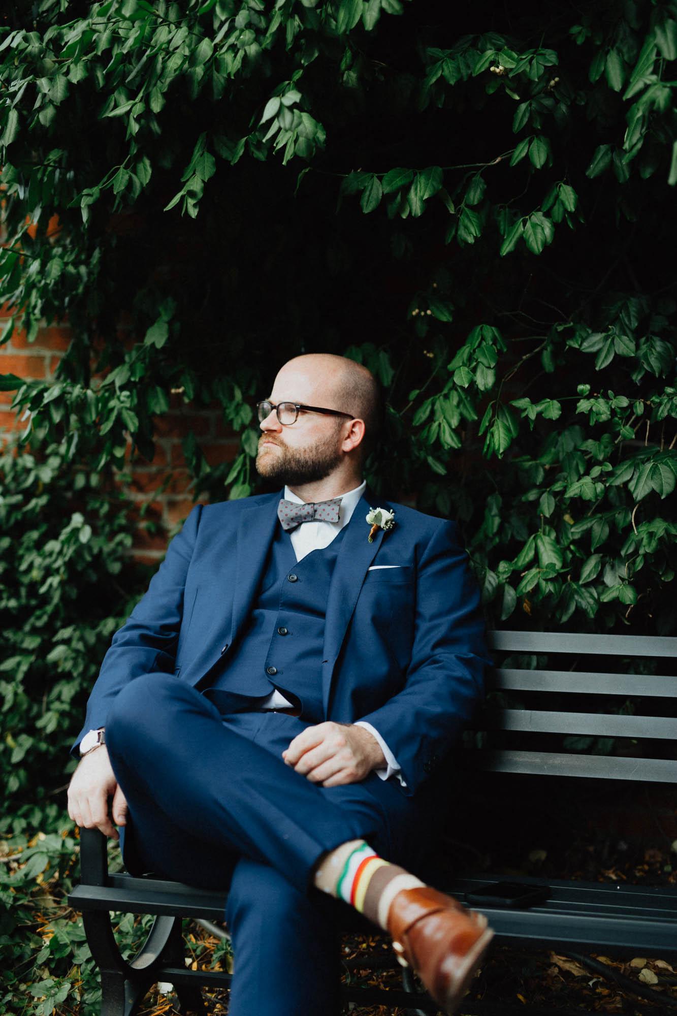 Highline-Car-House-Wedding-Columbus-Kristin-Aaron-025.jpg
