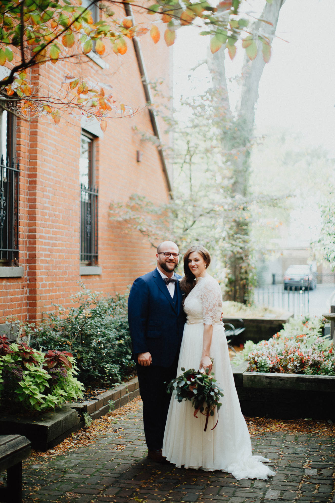 Highline-Car-House-Wedding-Columbus-Kristin-Aaron-028.jpg