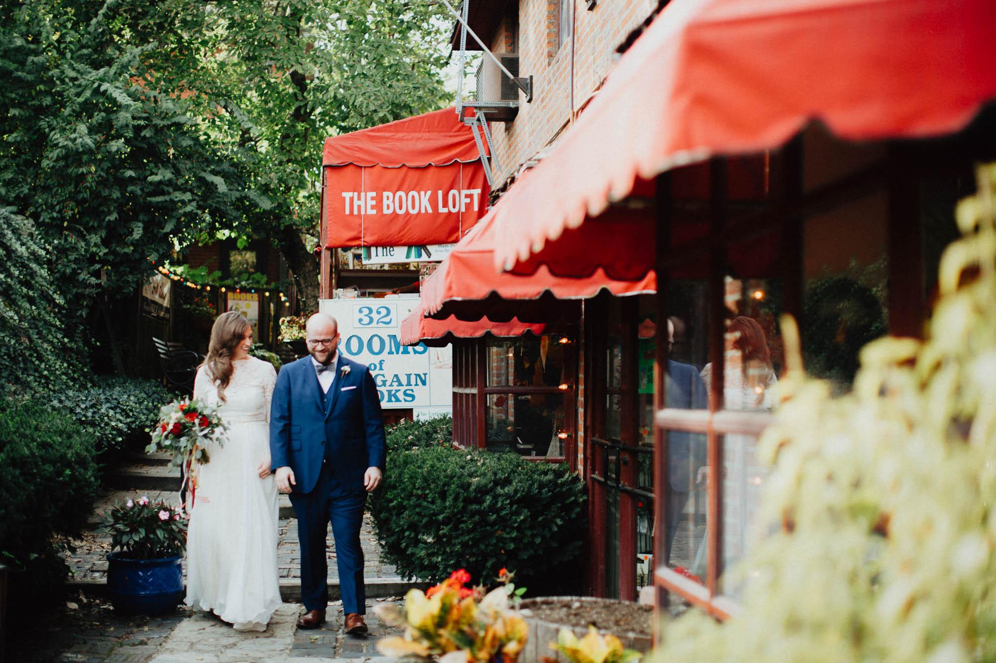 Highline-Car-House-Wedding-Columbus-Kristin-Aaron-030.jpg