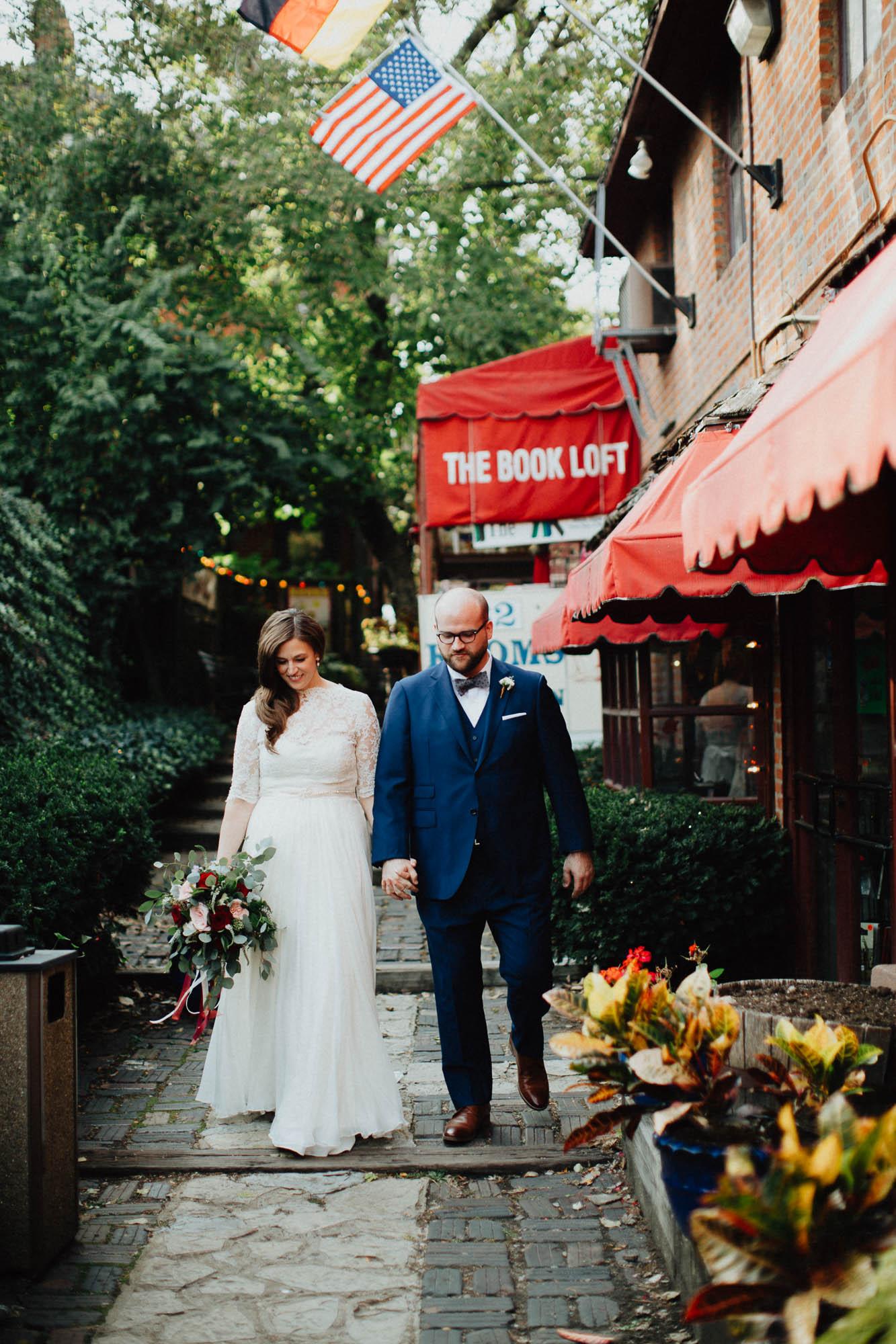 Highline-Car-House-Wedding-Columbus-Kristin-Aaron-031.jpg
