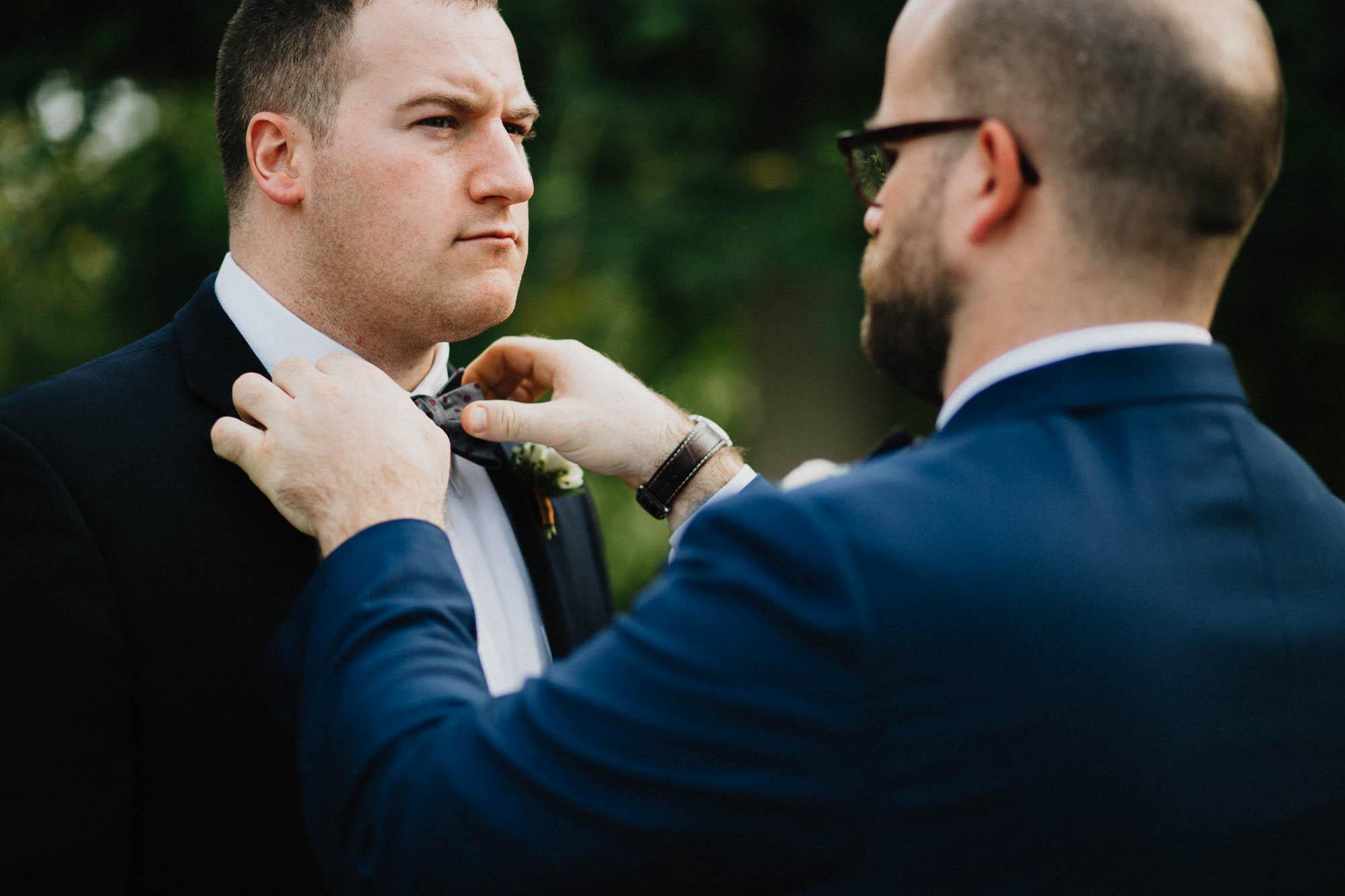 Highline-Car-House-Wedding-Columbus-Kristin-Aaron-034.jpg