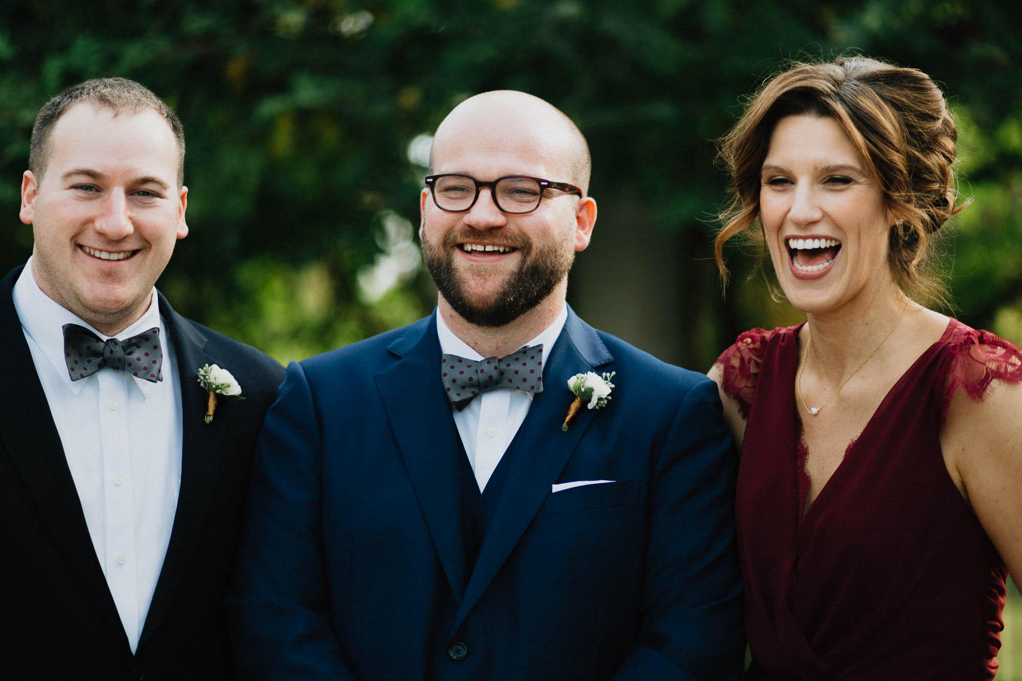 Highline-Car-House-Wedding-Columbus-Kristin-Aaron-035.jpg