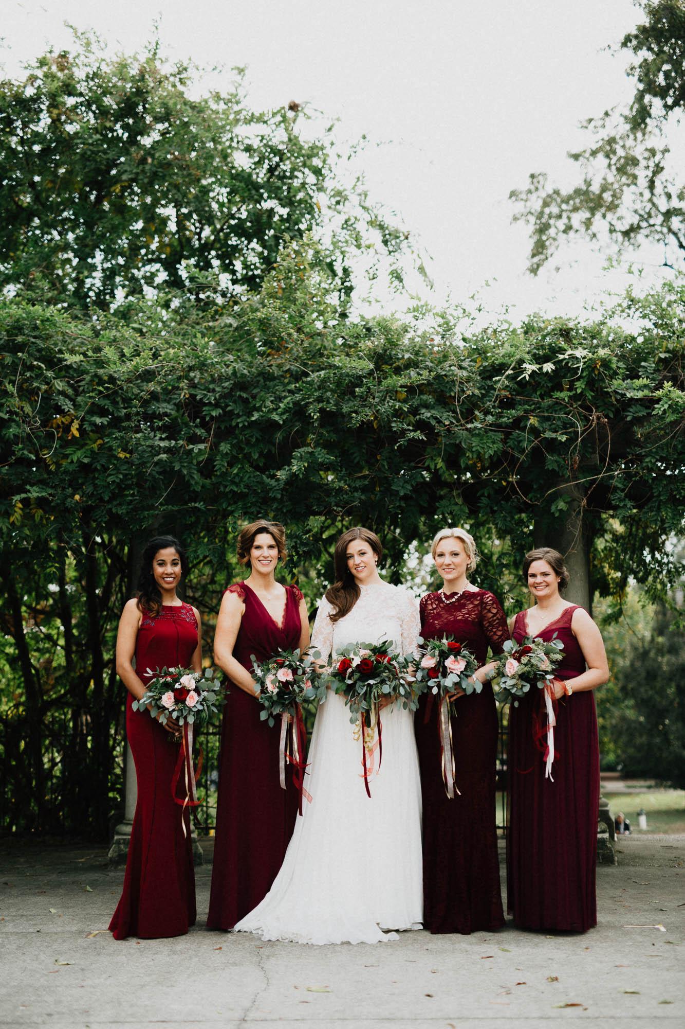 Highline-Car-House-Wedding-Columbus-Kristin-Aaron-038.jpg