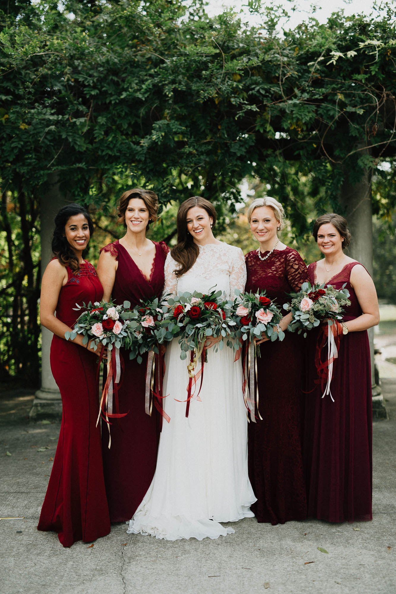 Highline-Car-House-Wedding-Columbus-Kristin-Aaron-039.jpg