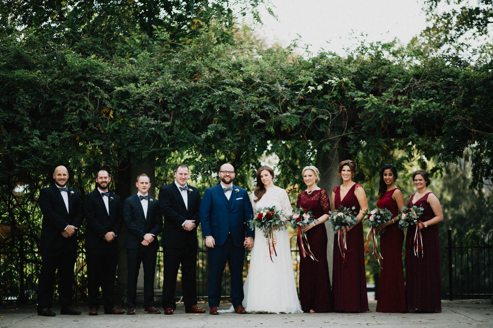 Highline-Car-House-Wedding-Columbus-Kristin-Aaron-041.jpg