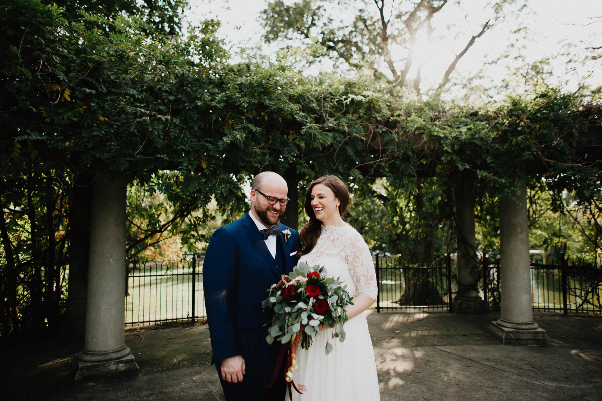 Highline-Car-House-Wedding-Columbus-Kristin-Aaron-044.jpg