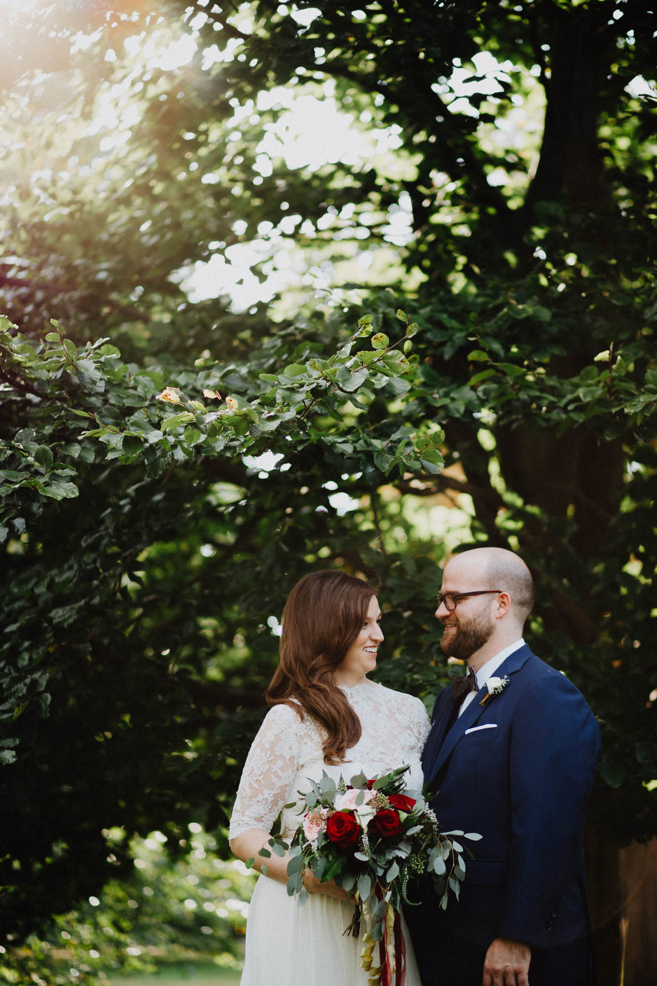 Highline-Car-House-Wedding-Columbus-Kristin-Aaron-046.jpg