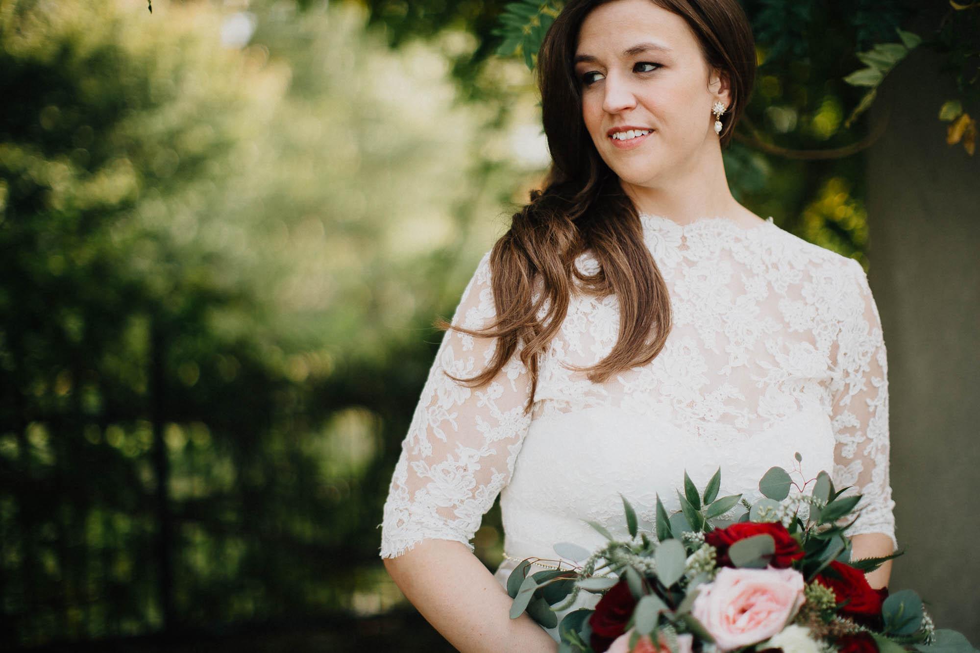 Highline-Car-House-Wedding-Columbus-Kristin-Aaron-048.jpg