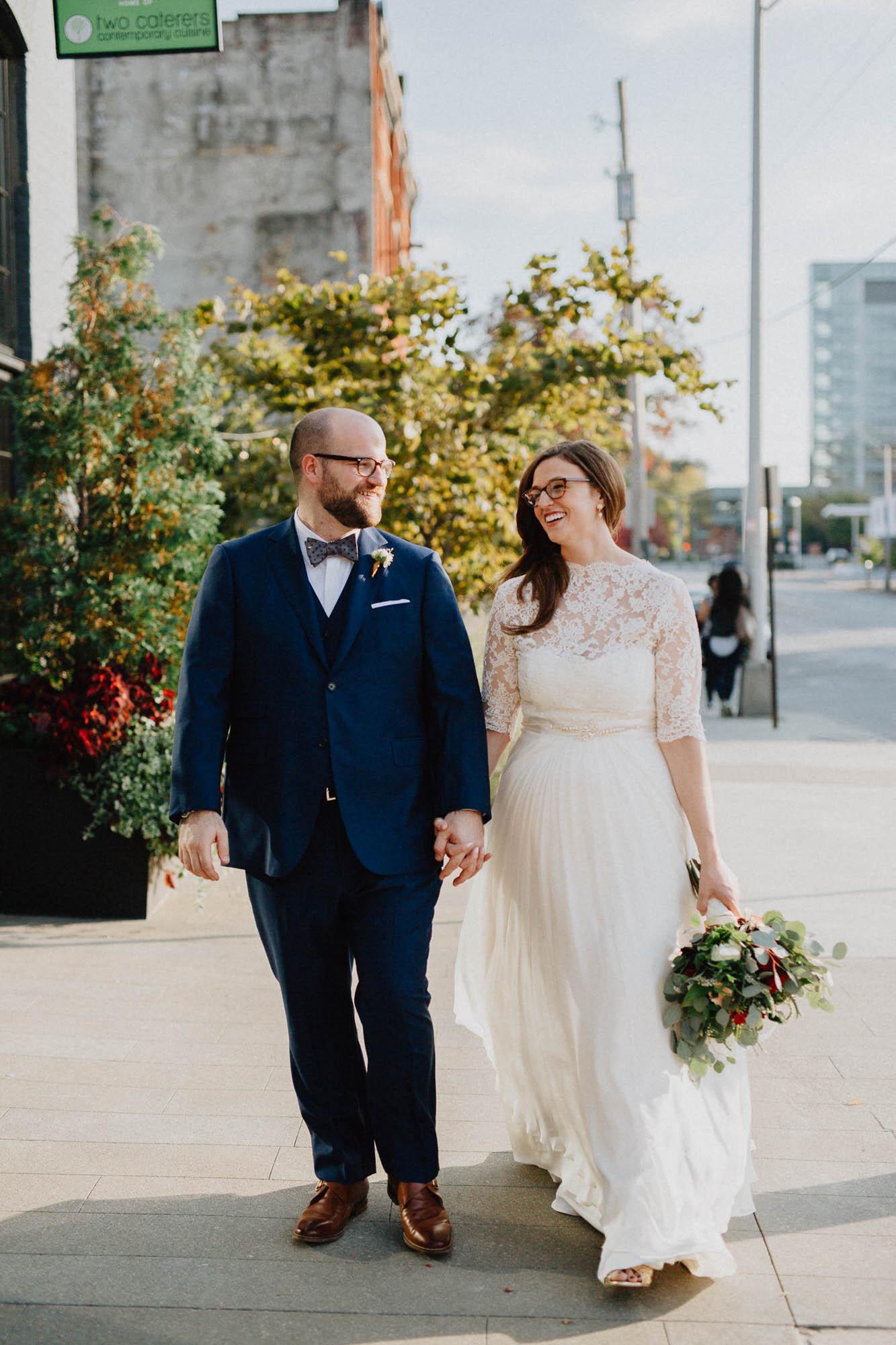 Highline-Car-House-Wedding-Columbus-Kristin-Aaron-049.jpg