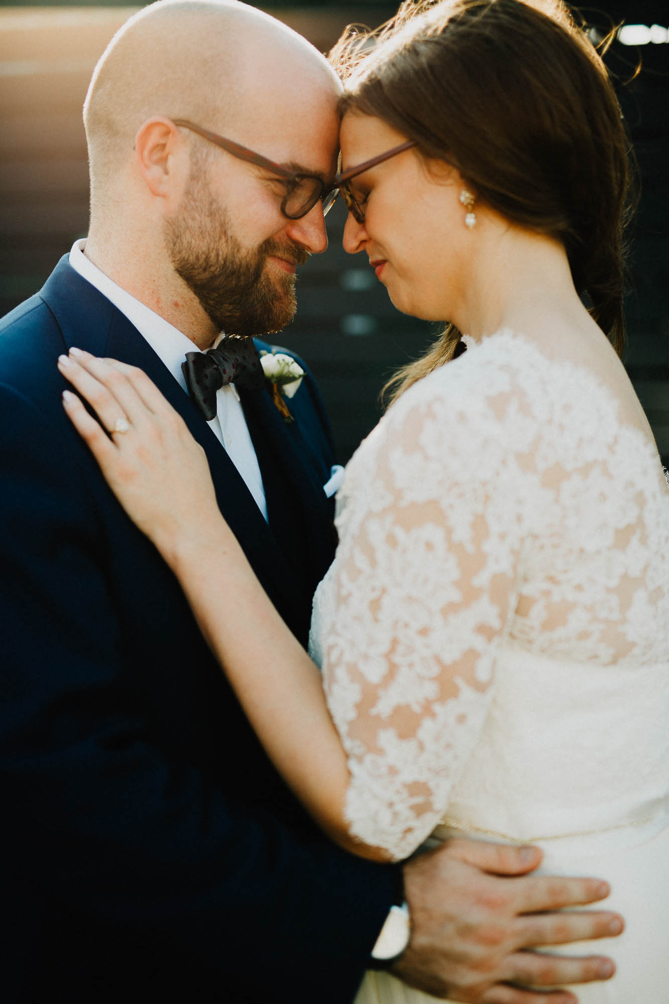 Highline-Car-House-Wedding-Columbus-Kristin-Aaron-052.jpg