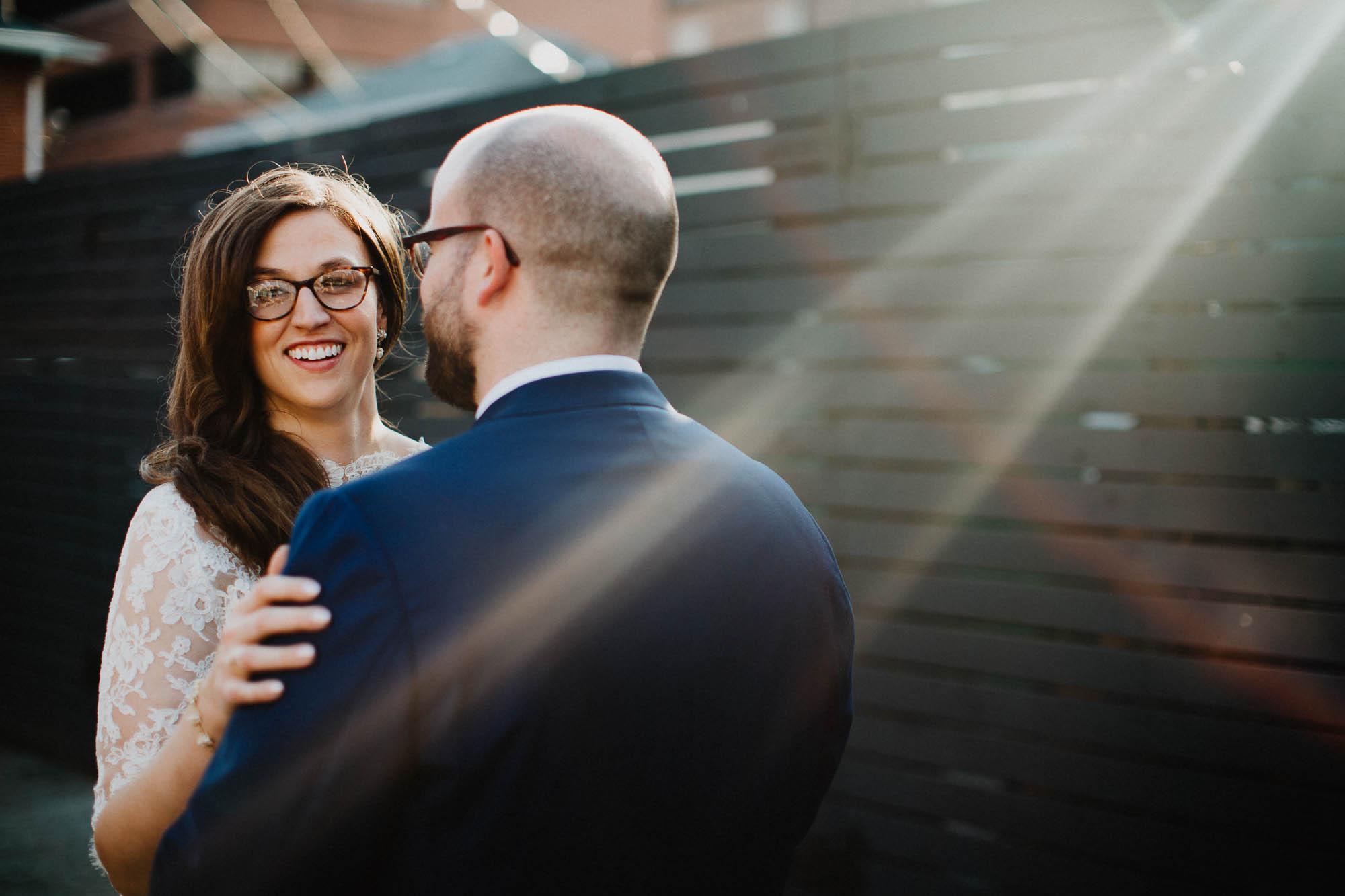 Highline-Car-House-Wedding-Columbus-Kristin-Aaron-053.jpg