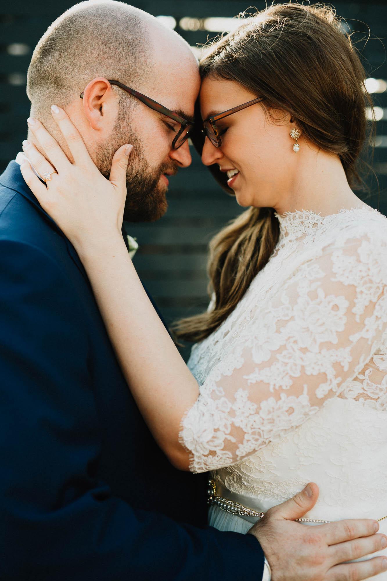 Highline-Car-House-Wedding-Columbus-Kristin-Aaron-056.jpg
