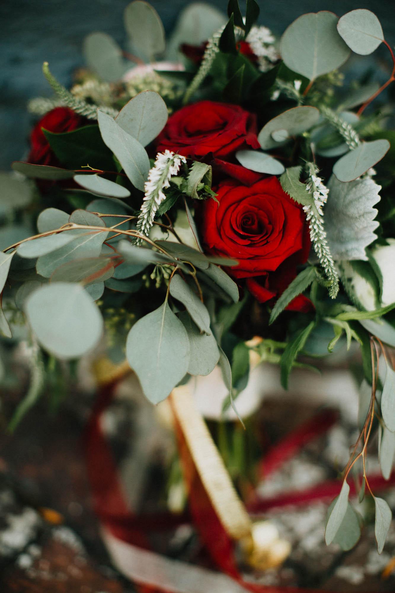 Highline-Car-House-Wedding-Columbus-Kristin-Aaron-057.jpg