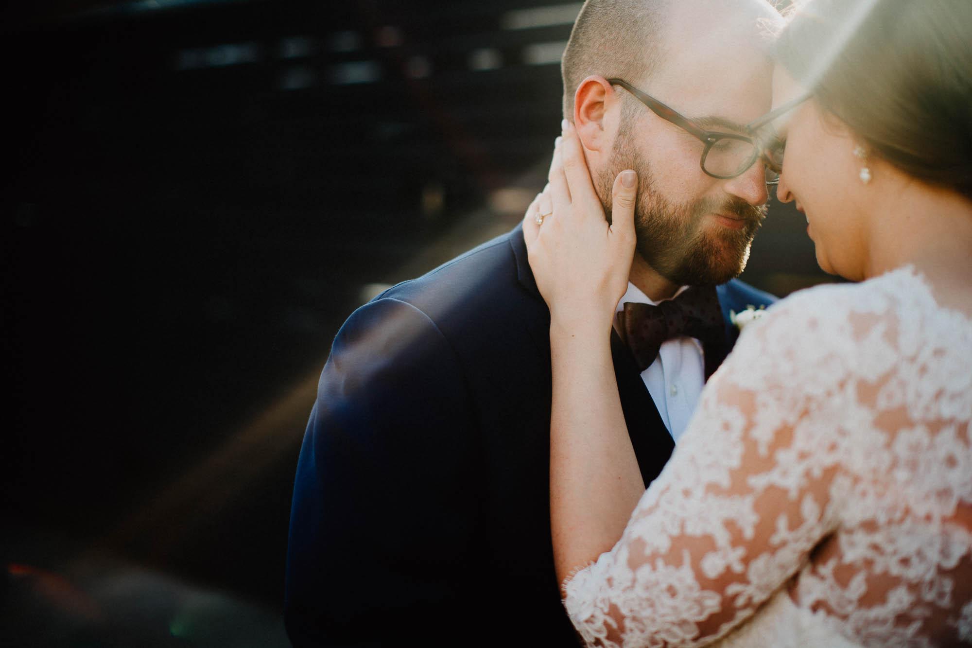 Highline-Car-House-Wedding-Columbus-Kristin-Aaron-058.jpg