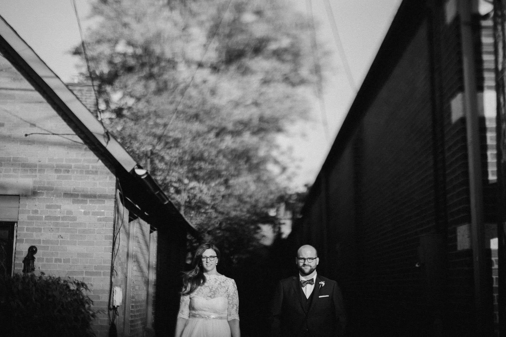Highline-Car-House-Wedding-Columbus-Kristin-Aaron-060.jpg
