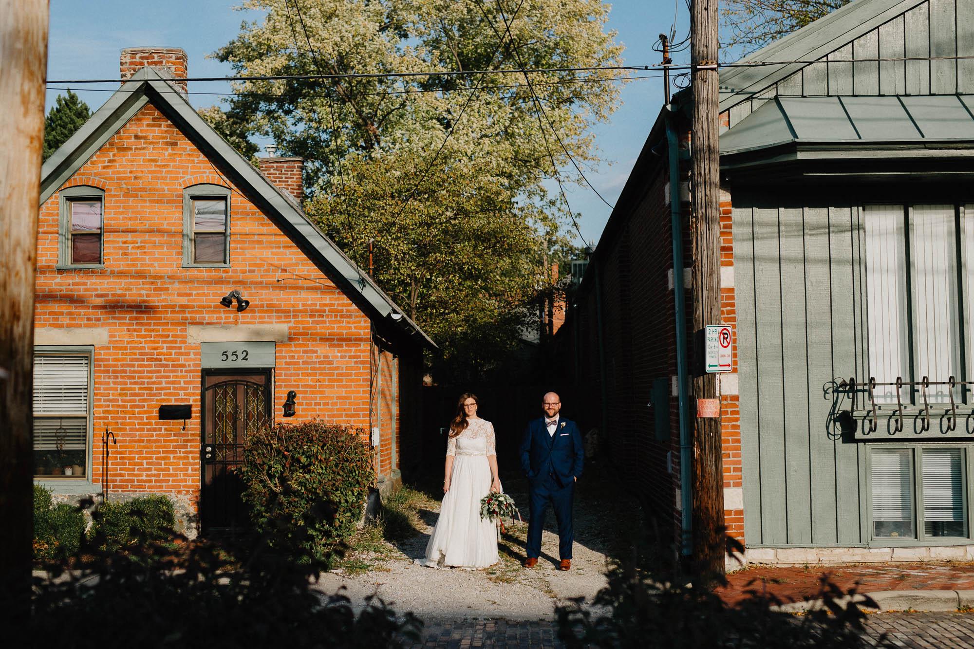 Highline-Car-House-Wedding-Columbus-Kristin-Aaron-061.jpg