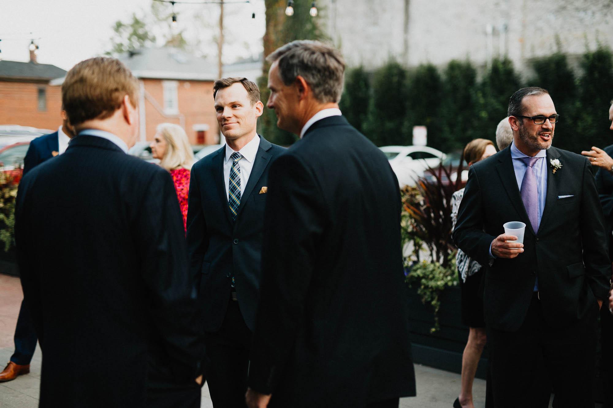 Highline-Car-House-Wedding-Columbus-Kristin-Aaron-065.jpg